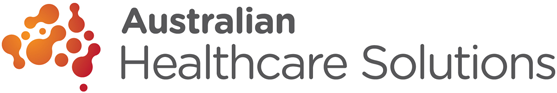 Australian Healthcare Solutions - Full Service Medical Device Consultancy