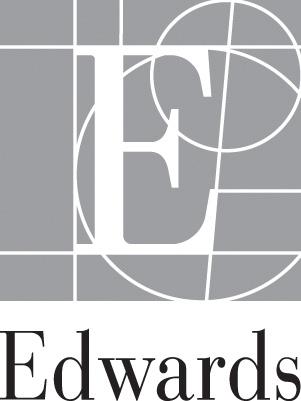 Edwards Lifesciences Australia